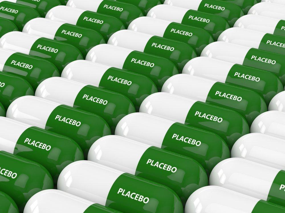 Сам себе врач: в чем секрет эффекта плацебо?