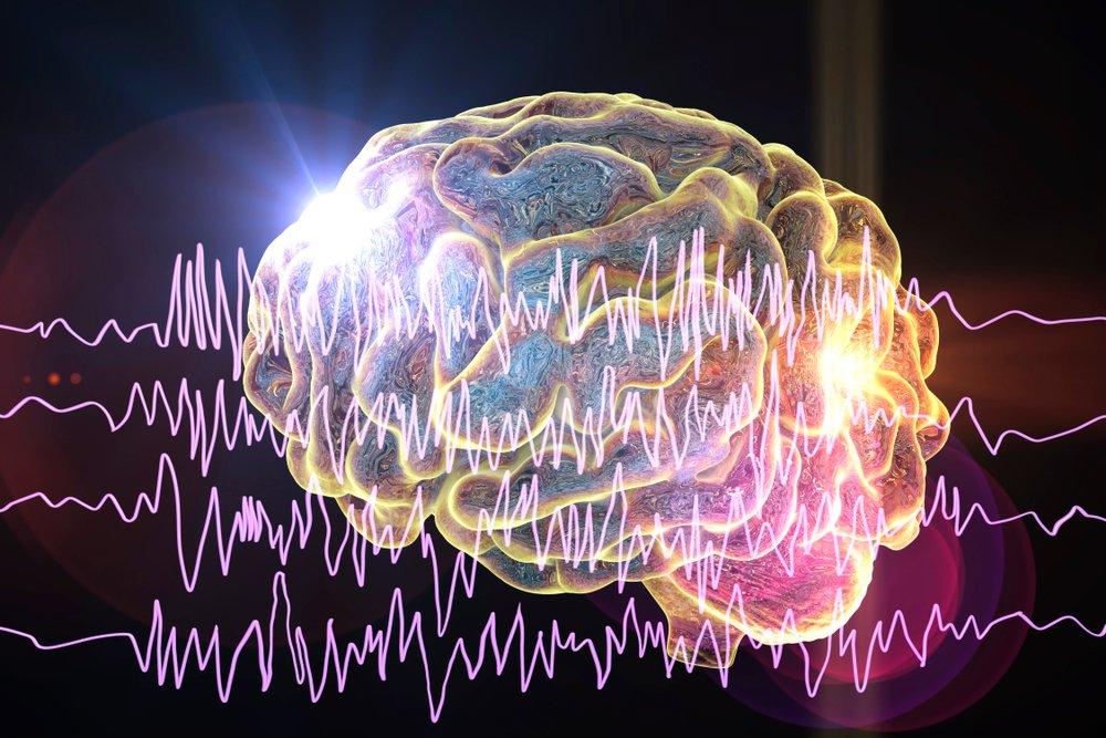 Мозг и его реакция: судороги и другие симптомы