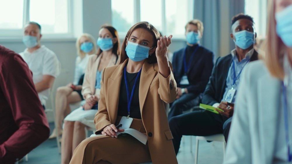 Цель Московского онкологического форума 2021