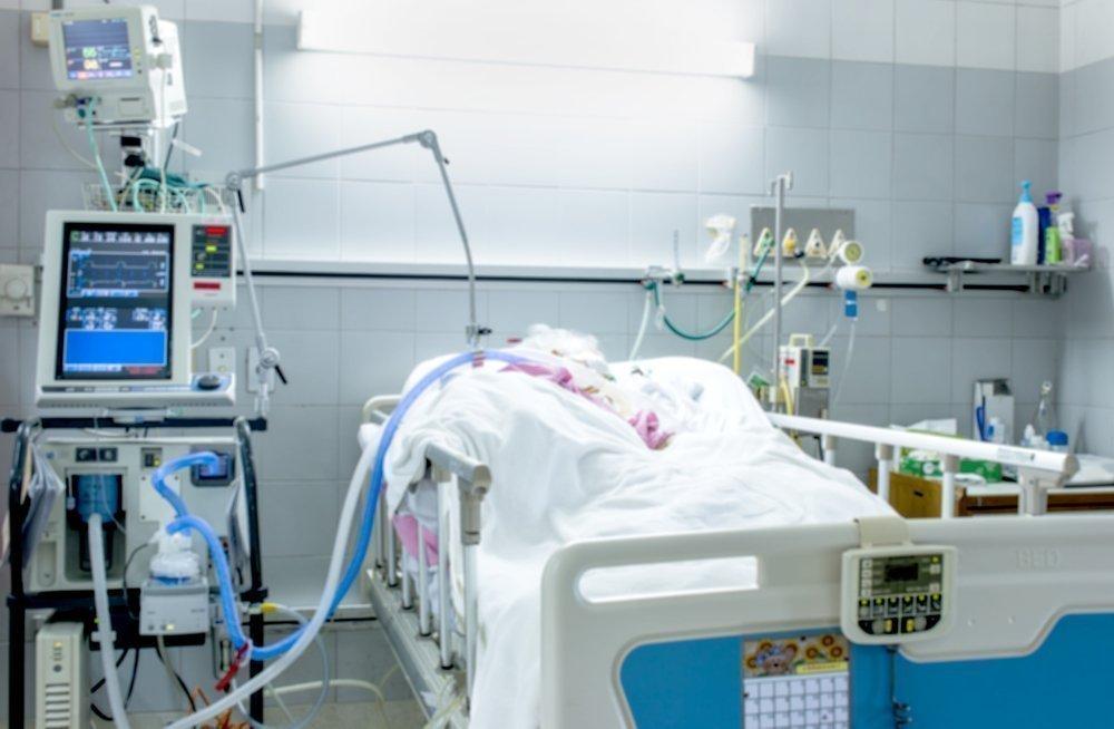 Реанимация и интенсивная терапия: как устроено отделение
