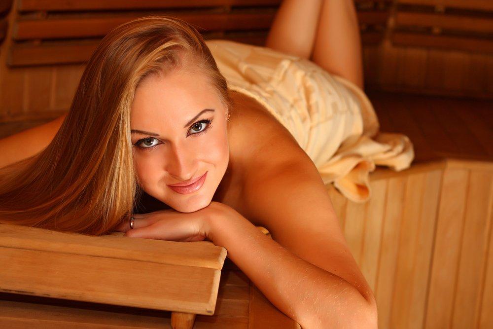 7 правил посещения русской бани