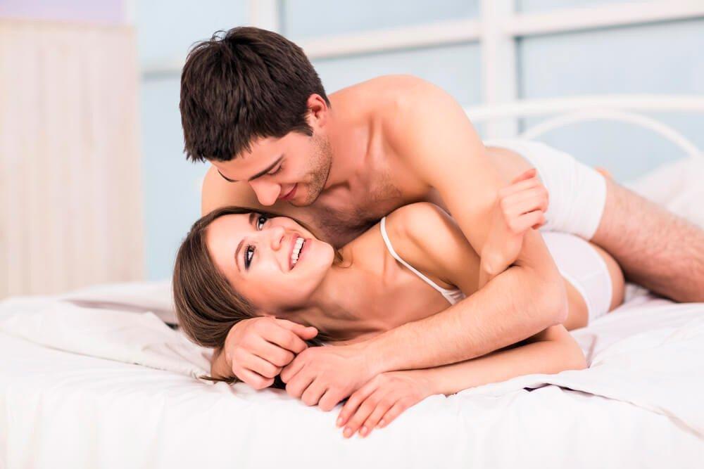 Dating affære gifte kvinder