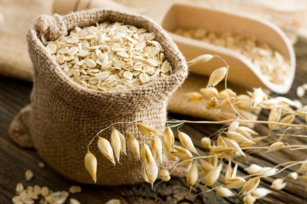 Корректируем рацион питания: какие продукты снижают аппетит?