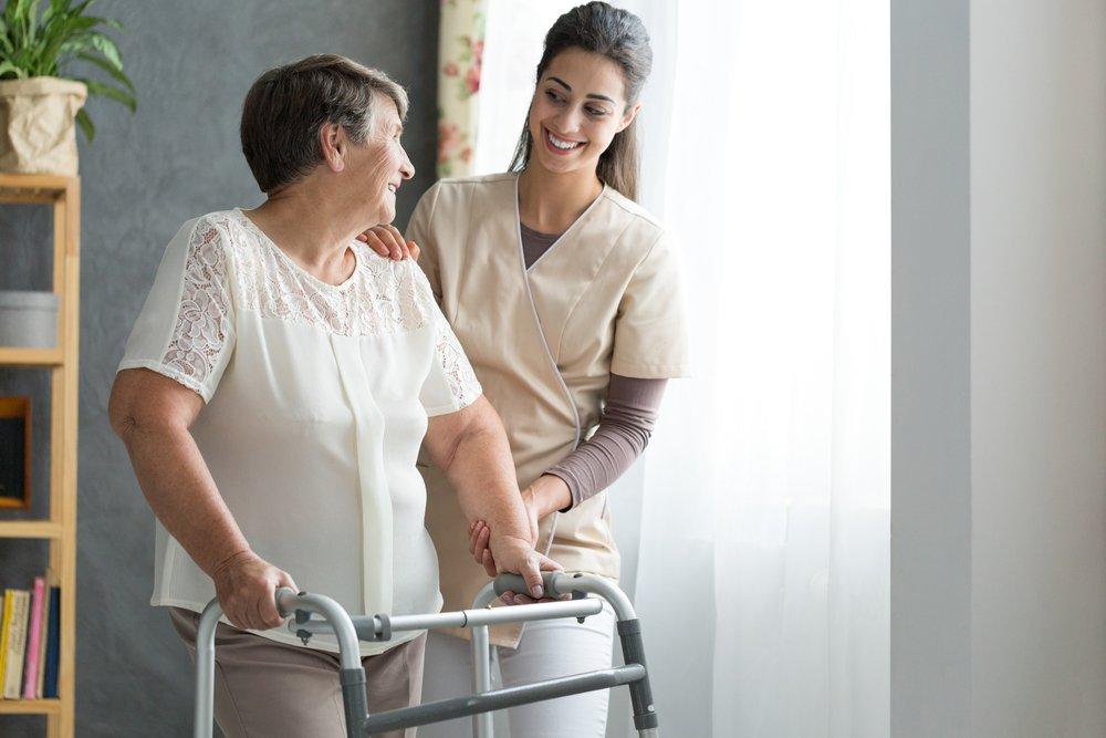 Медсестры – рыцари медицины без страха и упрека