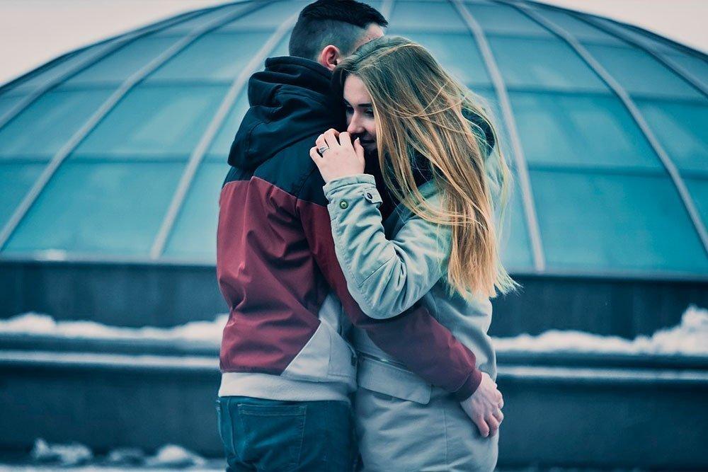 Неудачные отношения: кто виноват?