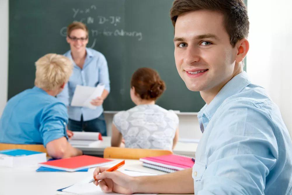 Как «тревожным родителям» начать подготовку к экзаменам