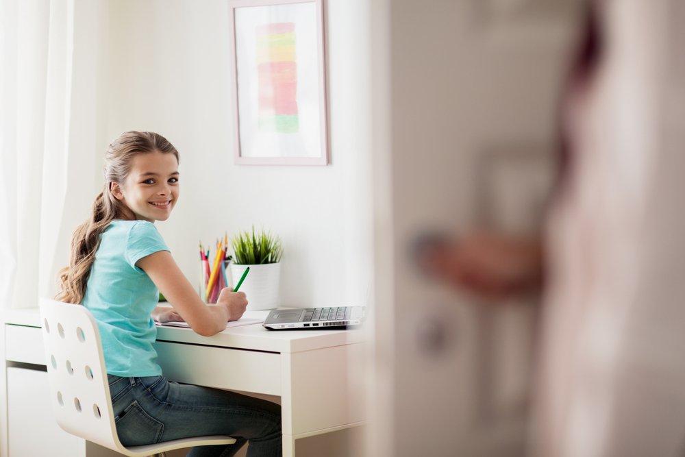 Значение личного пространства для подростка