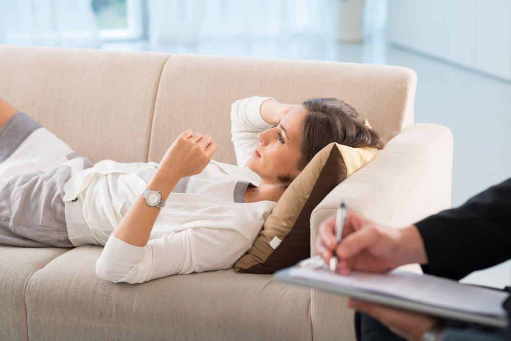 Советы врачей-психологов: проведите «чистку»