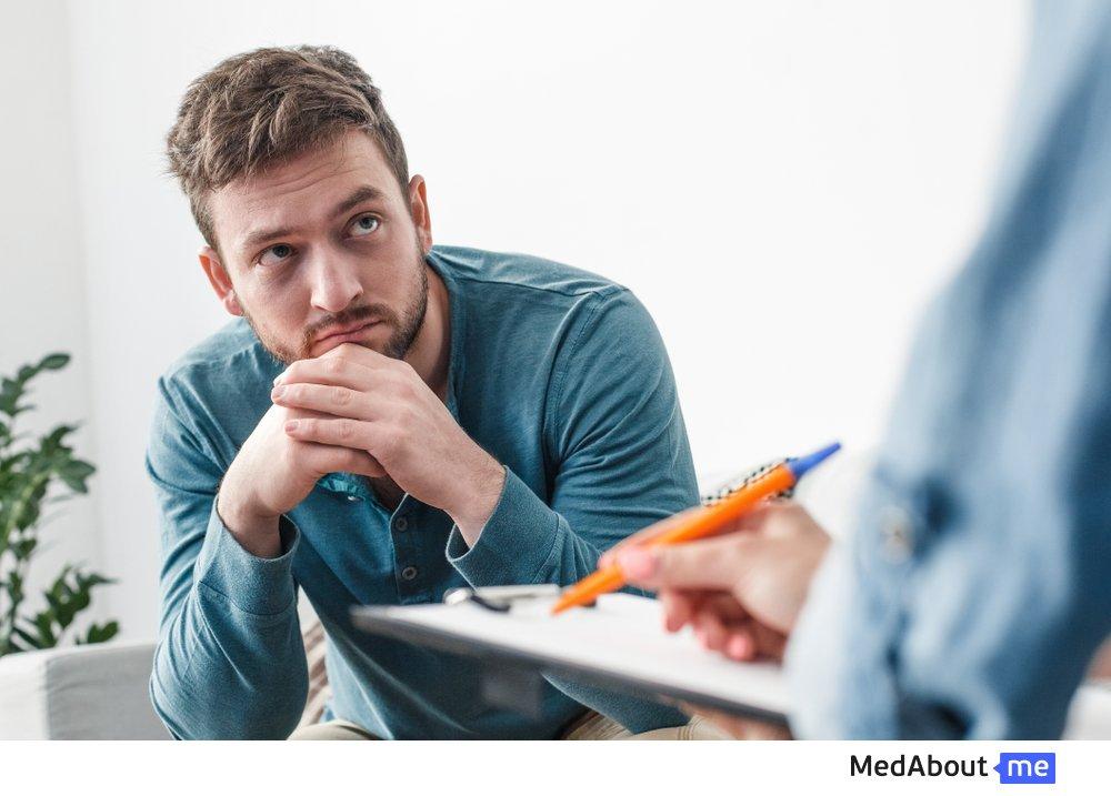 Чем опасна психологическая зависимость?