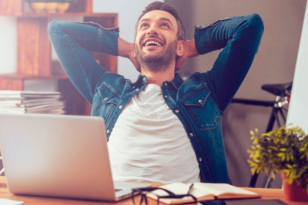 Какие привычки повышают самоценность? Психология человека