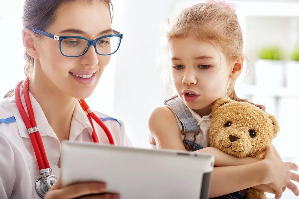 Лечение детей, страдающих энурезом: рекомендации для родителей