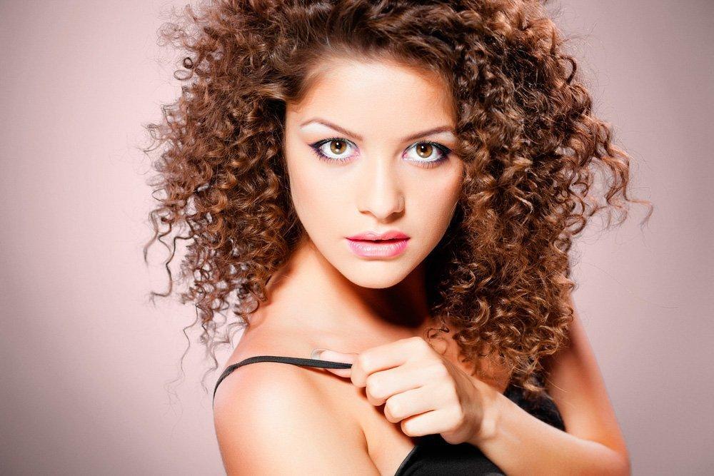 Красота и здоровье волос: почему секутся волосы?