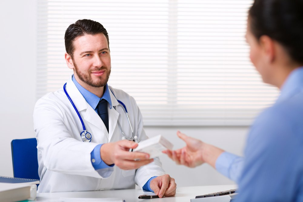 3. Лекарства, содержащие железо, в таблетках, сиропах, каплях