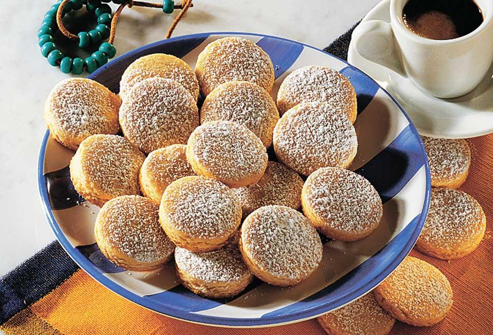 Печенье на рассоле Источник: kpcdn.net
