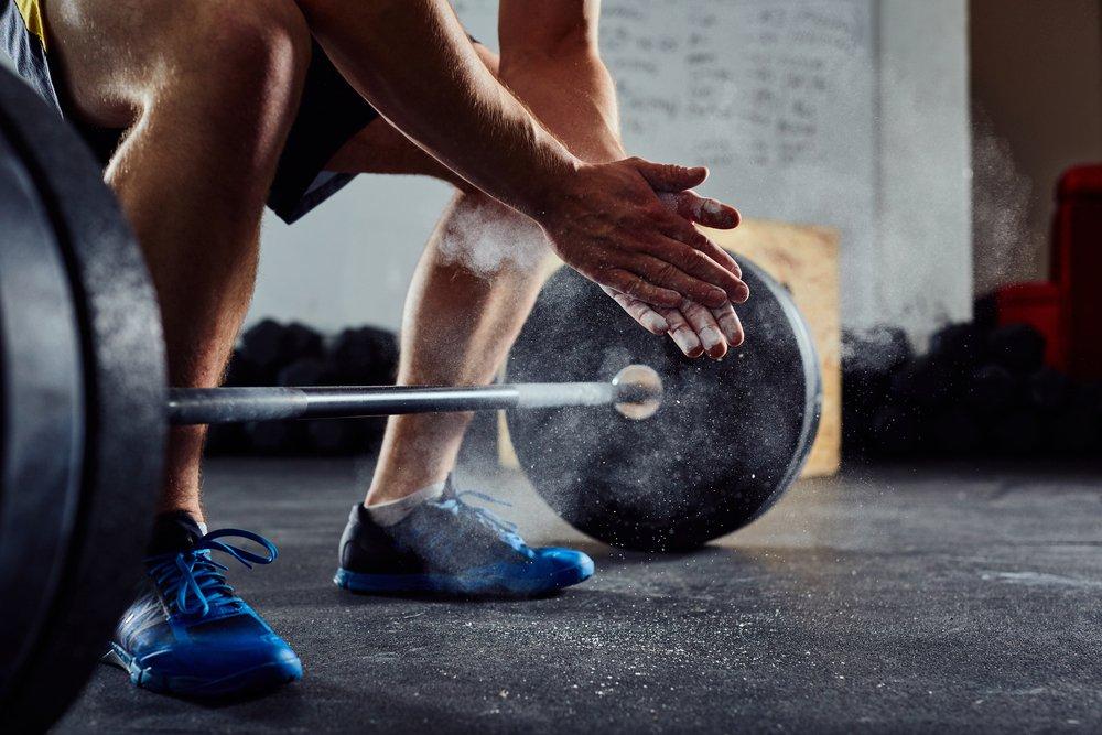 Советы тренеров по фитнесу