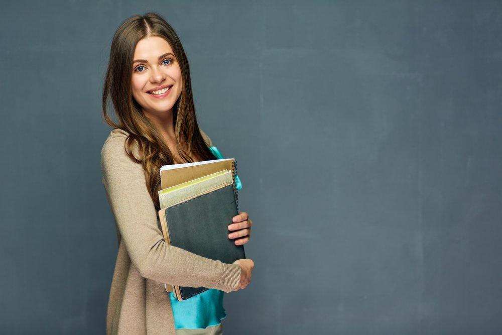 Признаки хорошего учителя: личные качества и интересные уроки