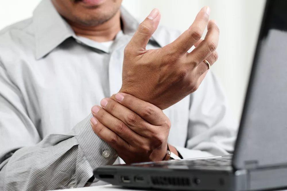 Миф №5. Болезнь ставит крест на карьере и работе