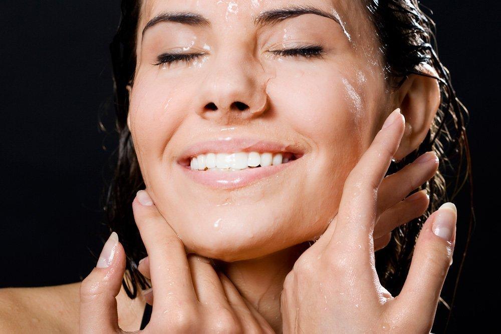 Красота и здоровье кожи: полезные свойства гидролатов