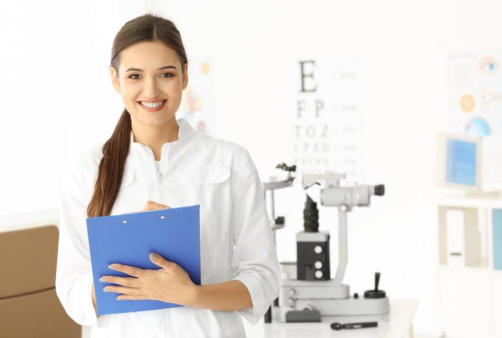 Диагностика болезни — следует ли записаться к врачу?