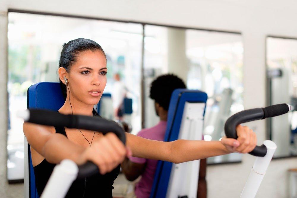 Возможные противопоказания к фитнесу для начинающих поклонников ЗОЖ