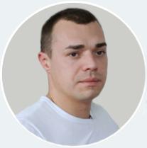 Дмитрий Ермолаев, массажист-мануолог, клиника «Реформа».png