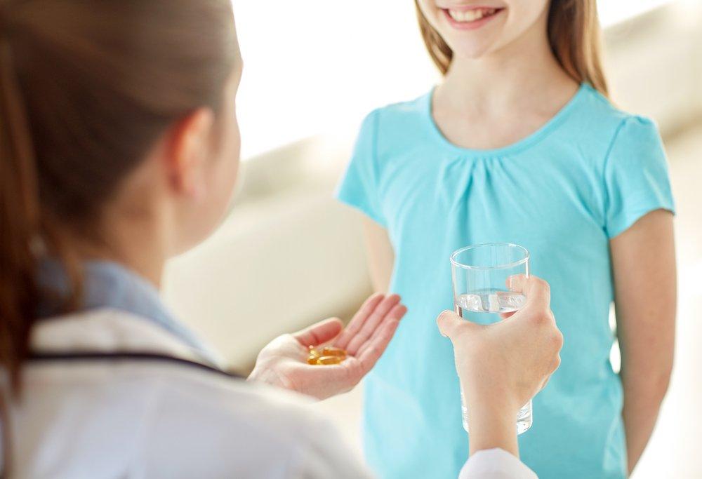 Диагноз «муковисцидоз»: особенности лечения болезни