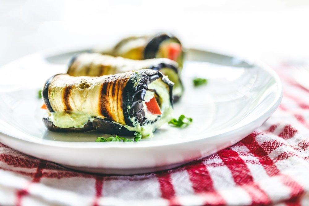 Как приготовить салат «Тещин язык» из кабачков?