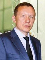 Александр Шлычков, Президент Европейского союза паратхэквондо, основатель Фонда поддержки инвалидов «Сила Духа»