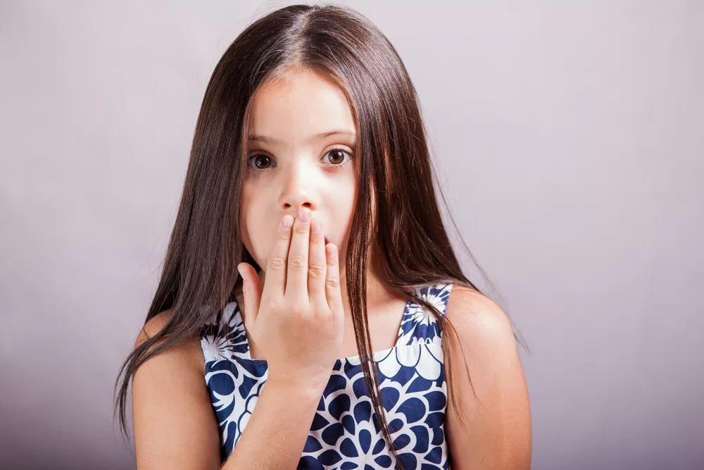 Чем опасны кетоны: данные для родителей