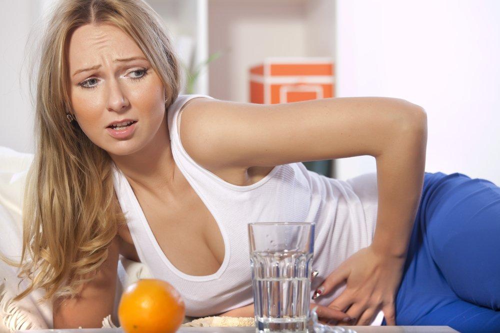 Коррекция питания: основные цели