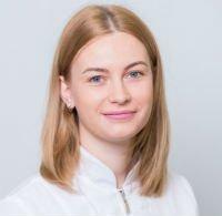 Ирина Дворянинова, врач-дерматовенеролог, трихолог