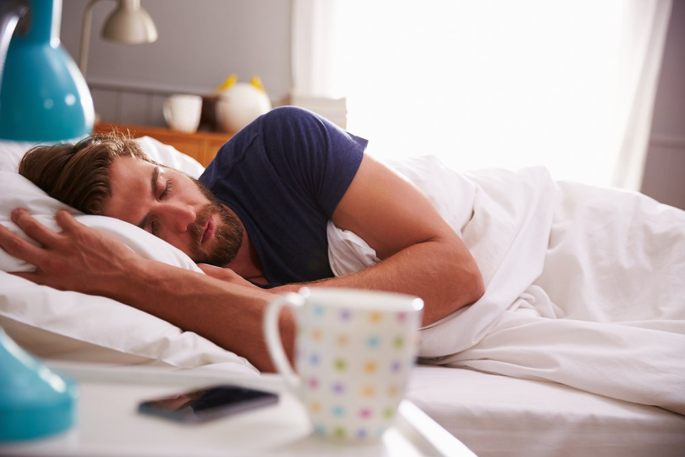 Факт № 3: Изобретения, вдохновленные сном