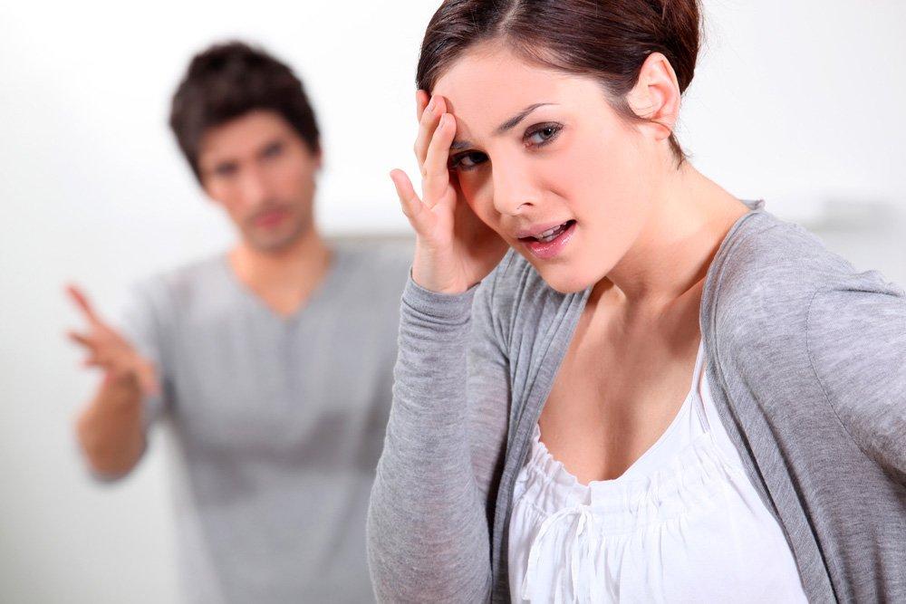 Как злопамятство влияет на отношения с людьми?