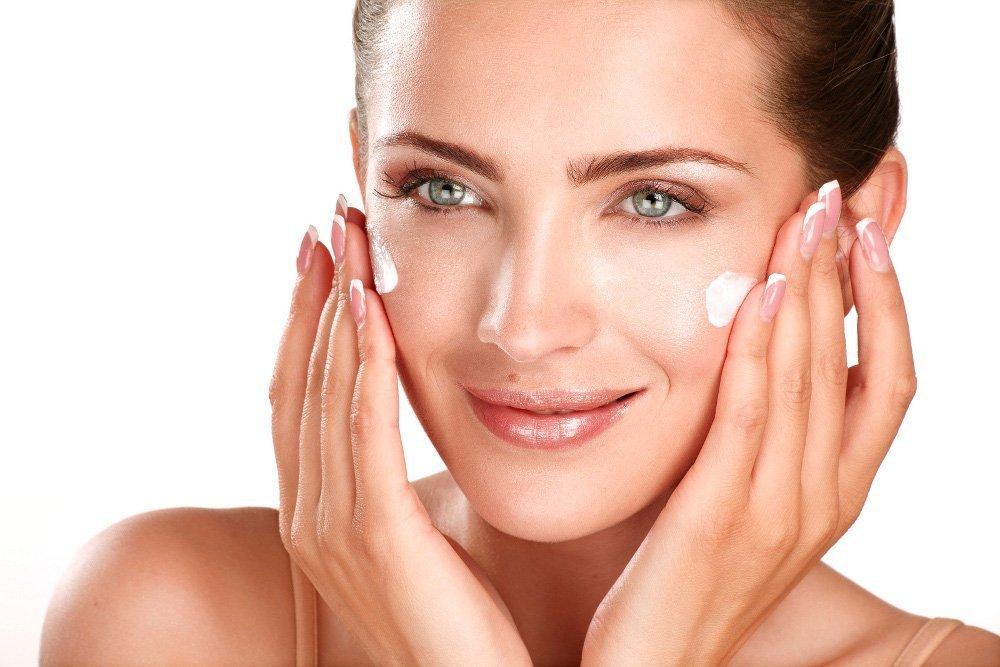 Защита здоровья кожи в зимние месяцы