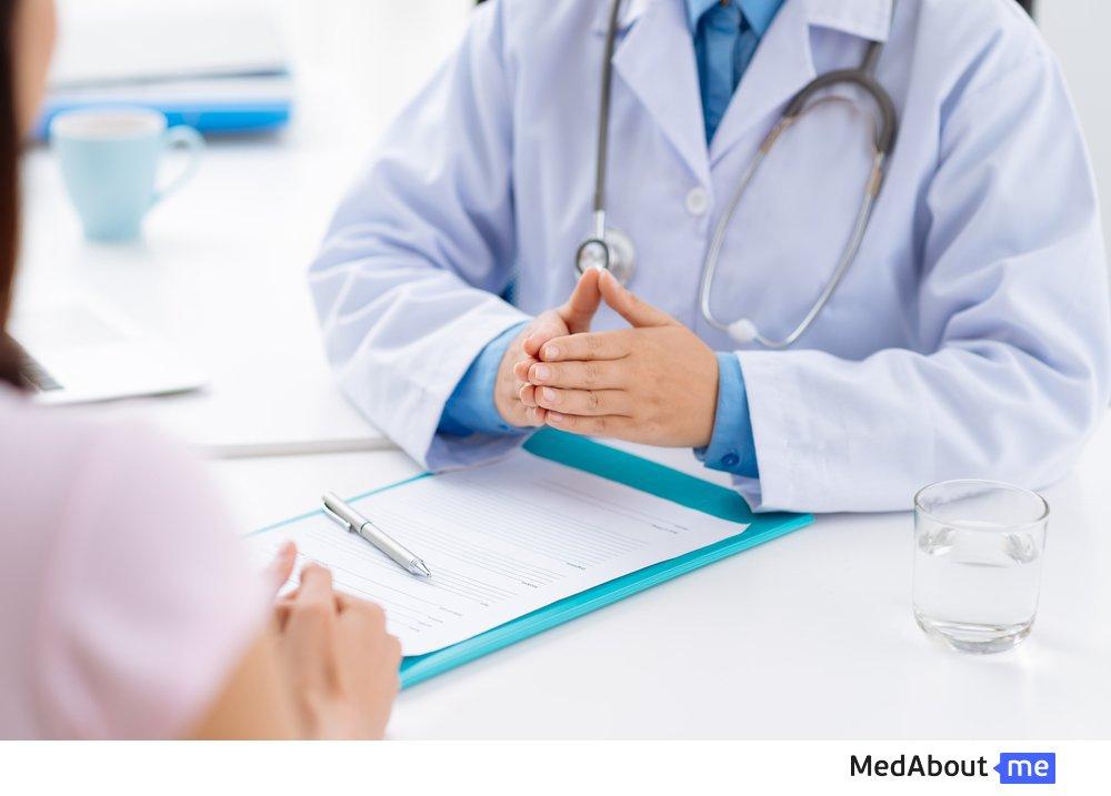 Расширение вены – заболевание или вариант нормы?