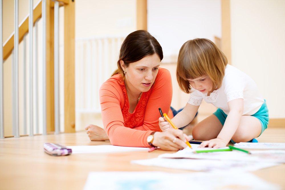 чьё согласие помимо родителя требуется для усыновления ребёнка - фото 2
