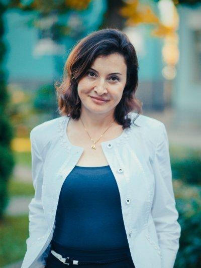 Марина Петрусева, кандидат психологических наук, дипломированный и сертифицированный гештальт-терапевт.jpg