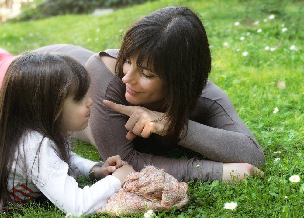 Правила запретов для детей, советы психолога