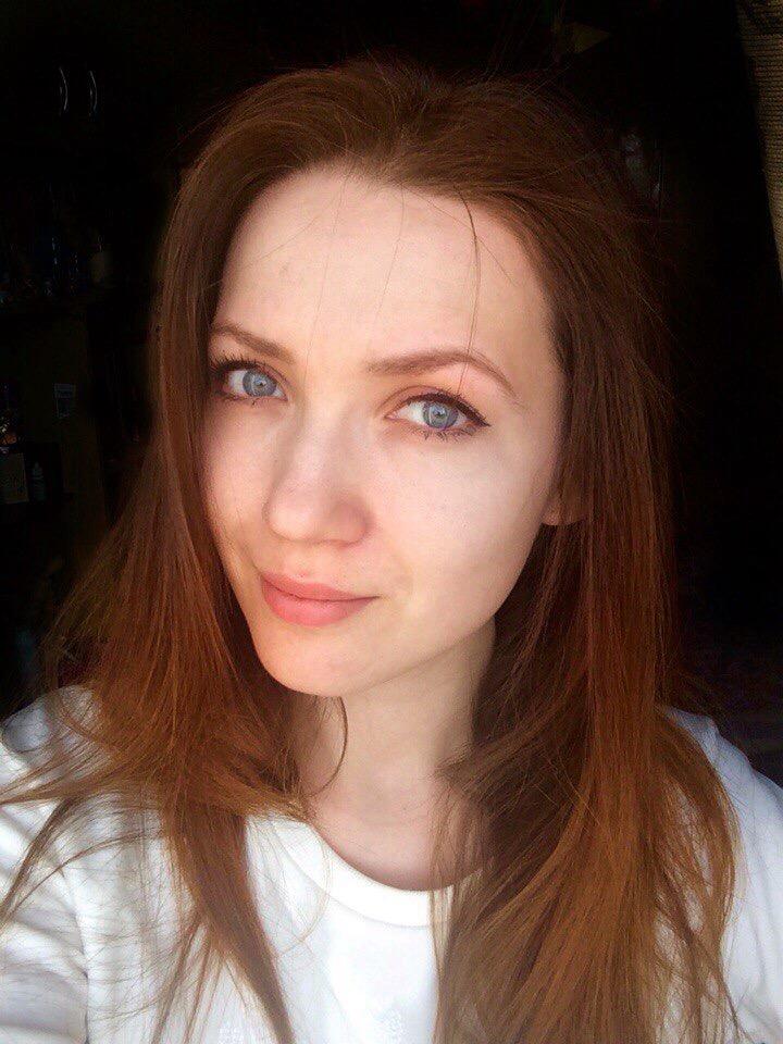 Анастасия Владимировна Дроздова, проректор Института Междисциплинарной Медицины, детский клинический психолог