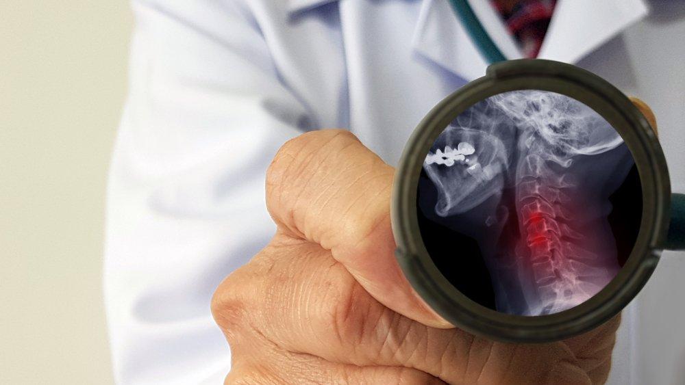 Важность диагностики и правильного лечения