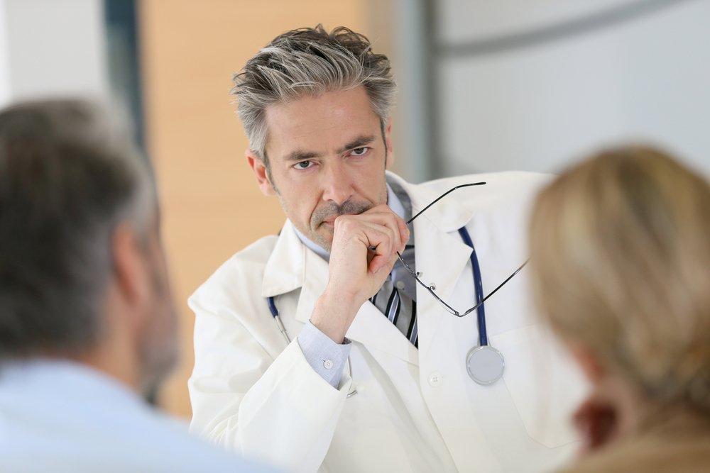 Классификация фиброзной дисплазии