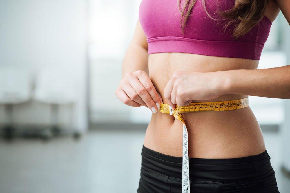 Нужно ли похудение именно вам?