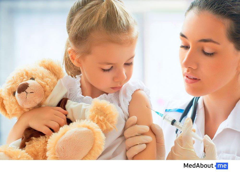 Лечебные сыворотки и вакцины: отличия