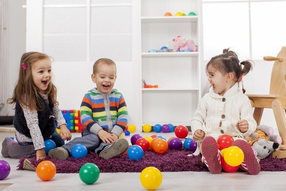 Что могут сделать родители, чтобы помочь ребенку