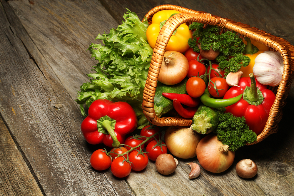 Принципы лечебного питания при болезнях почек