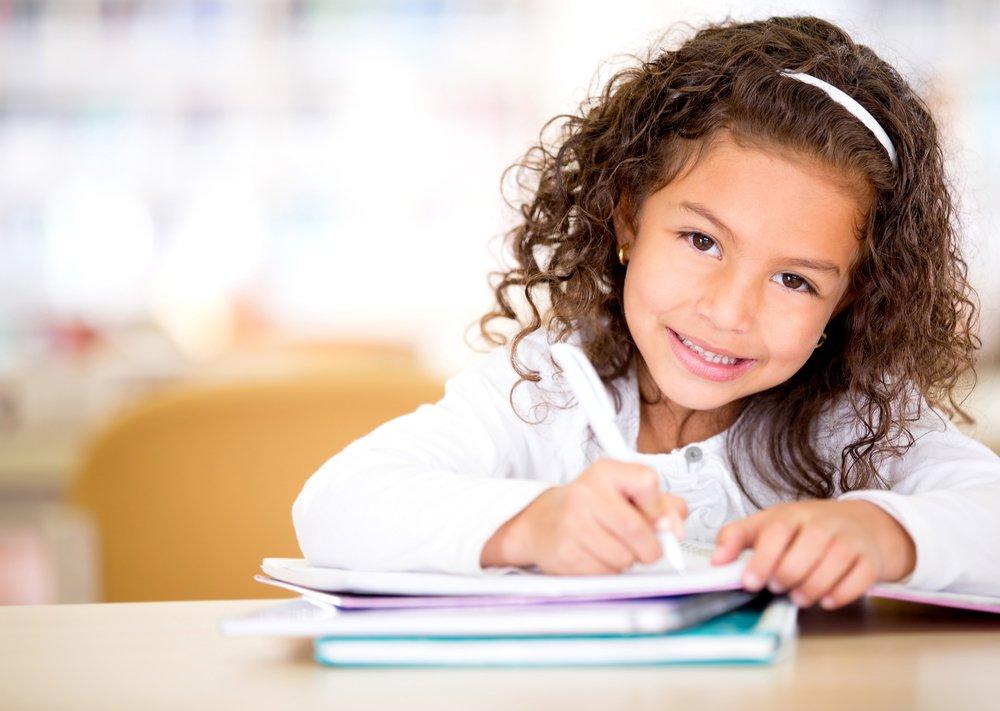 Как вернуть мотивацию к урокам в начале учебного года?