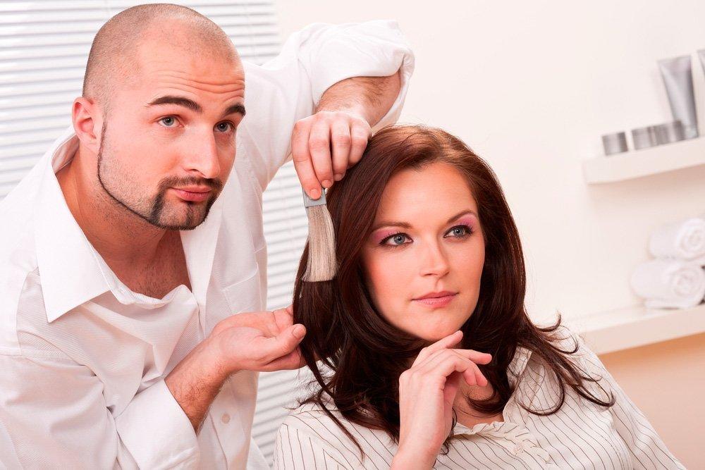 Осторожность и безопасность на страже женской красоты и здоровья: советы трихолога
