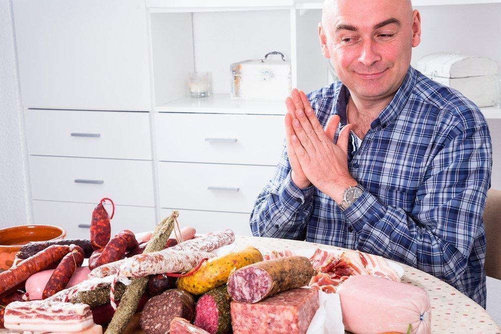 Вредные добавки: влияние на сердце, пищеварение, обмен веществ