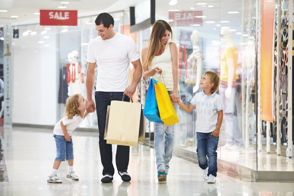 Родители не должны игнорировать вопрос о стиле