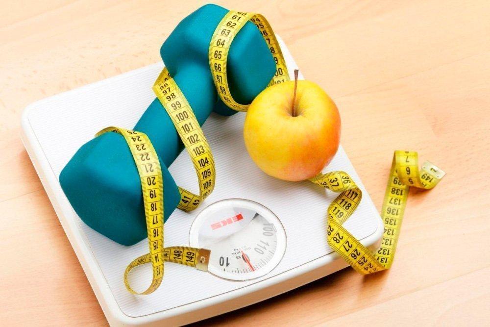 Профилактика сахарного диабета: перемены в образе жизни